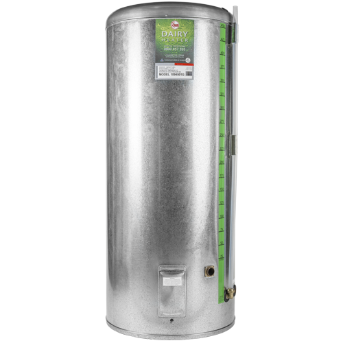 Electric Dairy Water Heaters 1094501G
